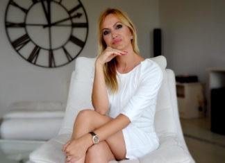 dr Maja Jevdjevic